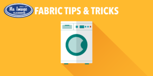 Fabric Tips & Tricks